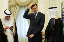 """يديعوت : """"اسرائيل """" تجري حوارا مع السعودية"""