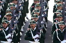 """ايران تهدد ترامب : """"الحرب لن تكون قصيرة """""""