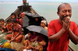 اجتماع لمجلس الامن لمناقشة أوضاع المسلمين في بورما