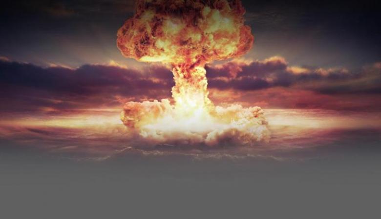 روسيا تحذر من حرب نووية قريبة