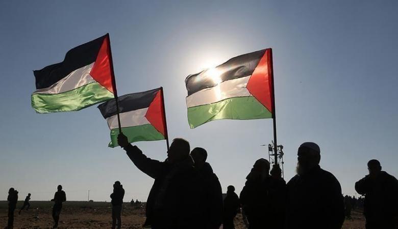 70 برلمانيا إيطاليا يطالبون حكومتهم بإدانة قرار الضم الإسرائيلي