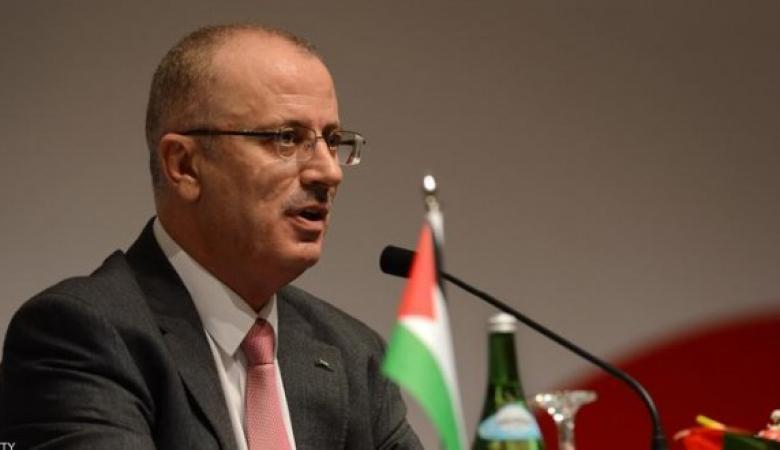 """رئيس الوزراء  يتحدث مع """"BBC العربية"""" حول العديد من القضايا المهمة """"شاهد """""""