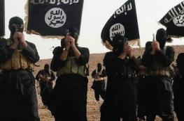 اخر المتبقين من عناصر داعش بالموصل يتعهدون بالقتال حتى الموت