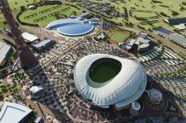 غارديان : مؤامرة تحاك لسحب المونديال من قطر