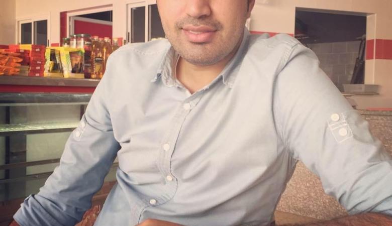 """""""الخارجية"""": الترتيبات جارية لنقل جثمان شهيد العالقين أبو العين من تركيا إلى غزة"""
