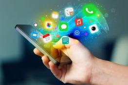 غوغل تعلن أفضل التطبيقات الذكية في 2018... قمة القائمة ستدهشك