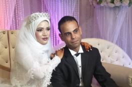 """بعد زواج شهرين.. """"آية"""" قتلت زوجها بسكين مطبخ ومشيت فى جنازته"""