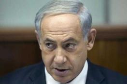 نتنياهو يتعرض للتحقيق للمرة الثانية