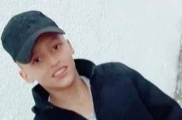 """الاحتلال يقرر تسلمي جثمان  الطفل """"الرومي """"من العيزرية"""