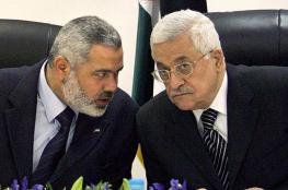 محللون: المصالحة تعزز الموقف السياسي الفلسطيني
