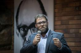 """انتخابات الليكود : كاتس في المقدمة وخسارة مدوية للمتطرف """"حزان """""""