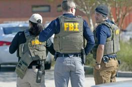 قطر تستعين بالمخابرات الأمريكية للتحقيق في قرصنة مواقعها