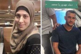 الشرطة الفلسطينية تقبض على ابو طير بعد عملية دقيقية