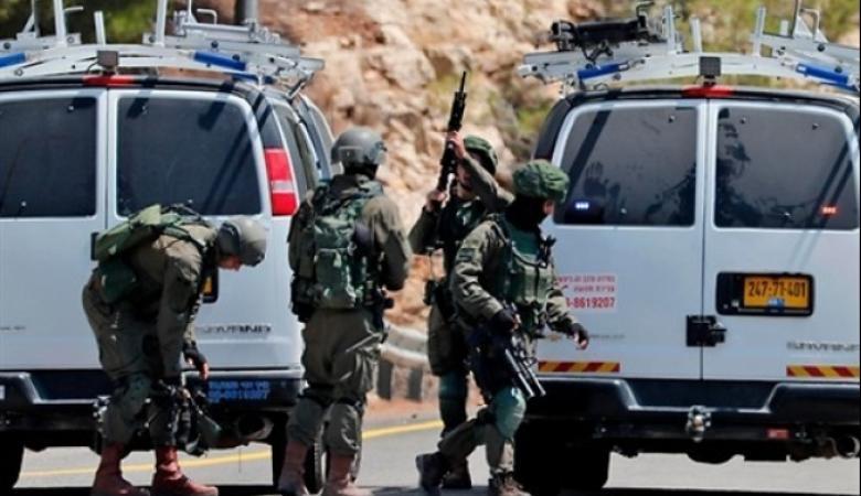 مسؤول فلسطيني: اعتداءات إسرائيل تدفع الفلسطينيين للعمليات الفردية