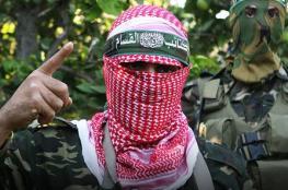 ابو عبيدة في ذكرى انطلاقة حماس  : انتمائنا للشعب وبوصلتنا نحو الاقصى