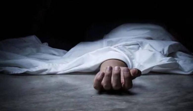 مقتل مواطن على يد شقيقه بخانيونس