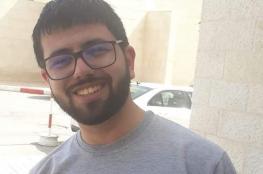 محكمة الاحتلال تمدد اعتقال طالب جامعي مع يعبد للمرة الثالثة