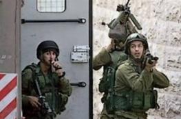 الخارجية تشن هجوما على المجتمع الدولي لعدم قدرته على حماية الشعب الفلسطيني