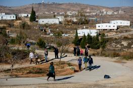 نفي تورط شركات أردنية ببيع أراض فلسطينية للمستوطنين