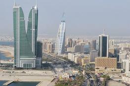 """اسرائيل تعلن مشاركتها  رسمياً في """"ورشة البحرين """""""