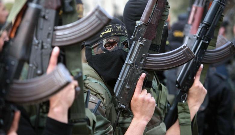 وفد من الجهاد الإسلامي يصل روسيا  خلال ساعات