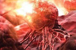 دراسة جديدة : الاسبيرين يكافح السرطان