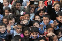 الامم المتحدة : اللاجئون الفلسطينيون موجودون وحقوقهم محمية