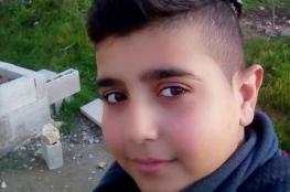 وفاة فتى غرقاً في  احد مسابح قلقيلية