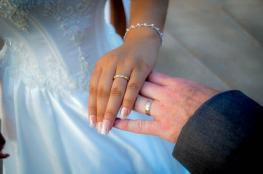 هل يجوز للزوجة أن تشترط فى عقد الزواج حق الدراسة أو العمل؟
