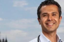 اخسر الوزن الزائد وعش عمراً أطول.. طبيب يكشف عن أسرار القرية الأفضل صحة في العالم
