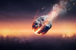 """كويكب يقترب من الأرض وناسا تحذر من """"نتائج كارثية كبيرة"""""""