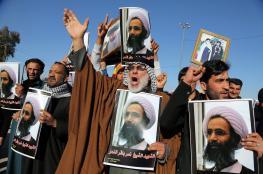 تبادل الزيارات الدبلوماسية بين إيران والسعودية بعد موسم الحج