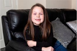 """بفضل """"يوتيوب""""..طفلة تنقذ حياة والدتها"""