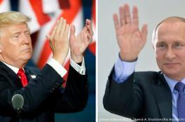أنظار العالم تتجه لقمة العشرين بهامبورغ: ترامب يلتقي بوتين