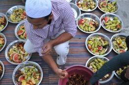 من أفطر في رمضان عليه قضاء أم كفارة؟