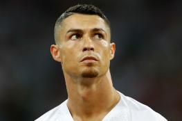 رونالدو يتسبب في تغيير أسعار التذاكر بالدوري الايطالي