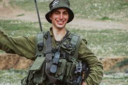 بينيت: لن استريح قبل إعادة جنودنا من غزة