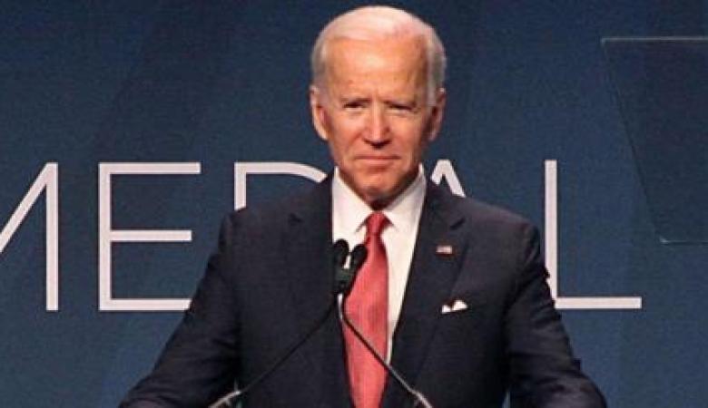 مرشح للرئاسة الأمريكية: المستوطنات عائق أمام السلام