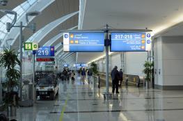الإمارات توقف إصدار تأشيرات لمواطني كوريا الشمالية بسبب برنامجها النووي