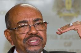 ترامب يرجئ لثلاثة أشهر إمكانية رفع العقوبات على السودان