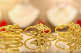 سرقة ذهب عروس بقيمة (2000 دينار ) اثناء حفل زفافها