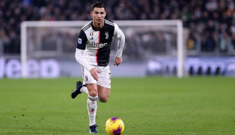 ايطاليا تستعد لاستكمال دوري كرة القدم