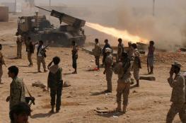 الاتحاد الاوروبي يطالب بوقف القتال في اليمن