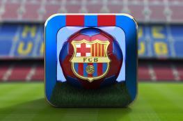 رئيس برشلونة السابق يكشف عن خطة خبيثة لضم رونالدو الى الفريق