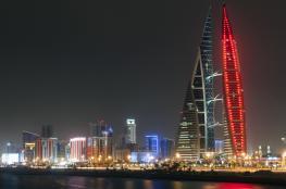 اسرائيل : لم توجه لنا دعوة بالمشاركة في مؤتمر البحرين