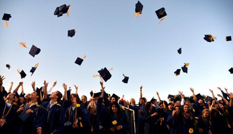 التعليم العالي توضح الآلية المتبعة للمنح لطلبة الثانوية العامة