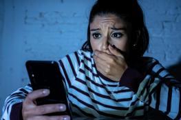 """حكم """"رادع """" بحق متهم بابتزاز سيدات فلسطينيات عبر فيسبوك"""