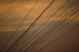 حكومة الاحتلال عن غزة : مستعدون لجميع السيناريوهات