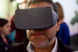 جوجل تجلب رسمياً الواقع الافتراضي إلى متصفحها كروم