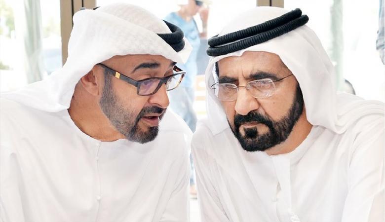 أسرى فتح يطالبون زعماء العرب بأخذ مواقف حازمة ضد الإمارات